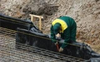 Руководство по армированию железобетонных конструкций