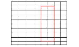 Как разобрать короб из гипсокартона с плиткой?