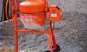 Нормы расхода цемента для приготовления раствора
