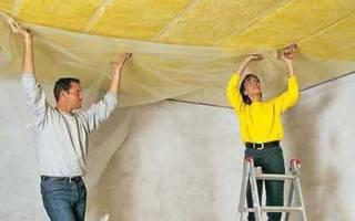 Какую пароизоляцию выбрать для стен каркасного дома?