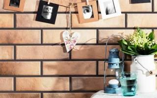 Изготовление декоративной плитки в домашних условиях