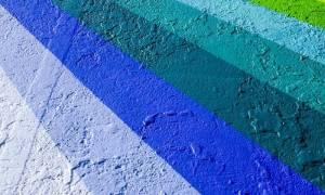 Полимерная краска для бетонного пола