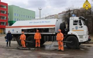 Акт готовности фундамента под монтаж оборудования
