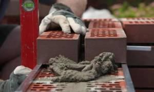 Норма расхода цемента на кирпичную кладку
