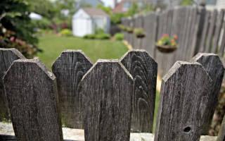 Соседи передвинули забор что делать?