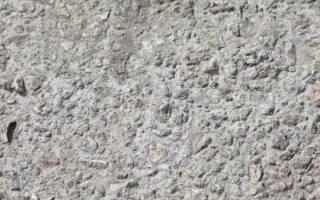 Что добавить в цементный раствор для пластичности?