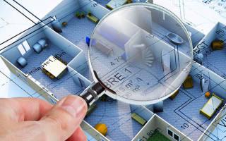 Как проверить фундамент при покупке дома?