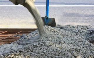 Формы для декоративных изделий из бетона