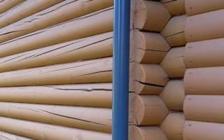 Как прикрепить утеплитель к деревянной стене?