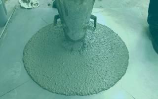 Гиперпластификаторы для бетона