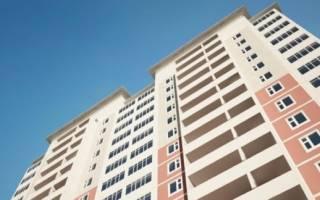 Срок службы монолитных домов