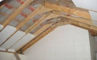 Чем приклеить пенопласт к бетону на потолок?